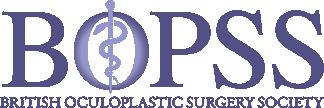 bopss logo