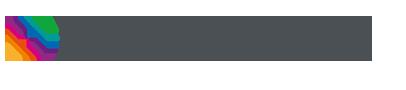 escrs logo